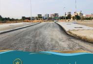 Đầu tư đất nền dự án, trung tâm thành phố Đồng Hới, BDS sạch của năm 2020