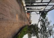 Bán đất nền dự án trung tâm thành phố Đồng Hới Quảng Bình