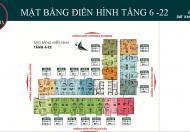 Sở hữu căn hộ TSG Lotus Sài Đồng, liền kề Vinhomes Riverside.CK 8%GTC, giá chỉ từ 23.5tr