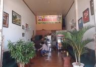 Cần sang quán cafe gần Nhà thờ Nghĩa Lâm, Đức Trọng, Lâm Đồng