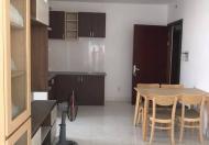 Chính chủ bán căn 1PN Vista Thuận An- sổ hồng riêng vay 70% Lh 0936468489