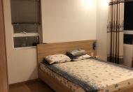 Cho thuê căn hộ giá rẻ Nha Trang, căn hộ CT1 VCN Phước Hải , 2 phòng ngủ, căn hộ đẹp giá lại rẻ