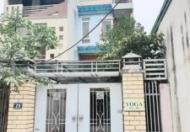 Chính chủ cần cho thuê nhà tại số 74 phố Cao Sơn – p.Anh Hoạch – tp Thanh Hóa (Mặt đường đôi phố