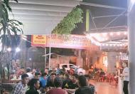 Cho thuê mặt bằng kinh doanh 240 m2 mặt phố Quận Long Biên, HN