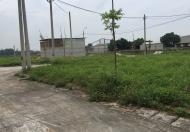 Cần bán nhanh mảnh đất tại thôn lâm tiên-xã nguyên khê-đông anh-hà nội