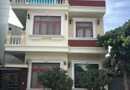 Chính chủn Bán  Biệt Thự TTHC DI AN BD giá rẻ cho khách thiện trí