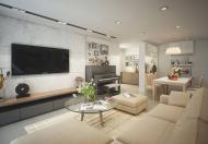 Chính chủ bán căn hộ 60 Hoàng Quốc Việt,Cầu Giấy, 134m2/3PN giá 30 tr/m2, bao sang tên.