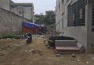 Chính chủ cần bán nhà đất tại 7A/335 đường Nguyễn Tĩnh – Đông Hương – Thanh Hóa .