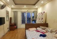 Bán nhà mặt phố Mỹ Đình, DT 38M, Kinh doanh giá 3.9 tỷ