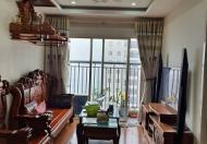 Chính chủ cần bán chung cư Ecohome Phúc Lợi tại Tổ 6, Phúc Lợi, Long Biên, Hà Nội.