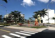 Bán lô đất khu đô thị VCN Phước Long, Nha Trang, đường C1, 60m2 , Đông Nam, LH 0938161427