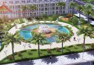 Bán đất LK dự án Phố Nối House, Yên Mỹ, Hưng Yên