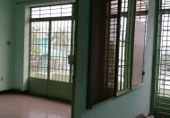 Cho thuê nhà nguyên căn đường Lê Hồng Phong, phường Phước Long, Nha Trang.