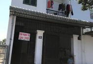Bán gấp nhà trọ đang kinh doanh cho thuê tốt, phường Tam Phước, Biên Hòa, Đồng Nai.