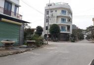 Do cần tiền đầu tư cần bán GẤP 2 lô đất liền nhau Khu Khả Lễ , Phường Võ Cường , TP Bắc Ninh