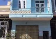 CẦN BÁN NHÀ 18 Yến Lan, P. Bình Định, Thị xã An Nhơn, tỉnh Bình Định
