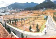 Bán đất phân lô 50m2 mặt đường Lê Trọng Tấn Hà đông đối diện Parkcity Hà Nội