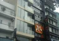 Tôi cần bán nhà 2 mặt tiền Bùi Thị Xuân - Lê Thị Riêng, 6x15m, cho thuê 130tr net, giá 44 tỷ