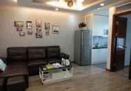 Bán căn hộ chung cư Thanh Xuân Complex tại Phường Thanh Xuân Trung giá tốt nhất thị trường