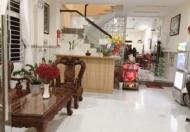 Cần sang nhượng nhà nghỉ Full khách tại huyện Diên Khánh, tỉnh Khánh Hòa.