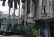 Biệt thự châu âu bán hoặc cho thuê dài hạn Quận Bình Tân, Tp Hồ Chí Minh