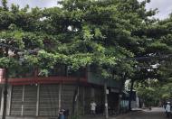 Chính chủ cần bán đất Nguyễn Phước Thái - Lê Thị Tính, Quận Thanh Khê, Tp. Đà Nẵng