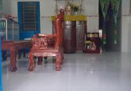 Chính chủ cần bán nhà khu Hoàng Hảo tỉnh Vĩnh Long