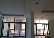 Tô Vĩnh Diện. Khương Trun, Kinh Doang .ÔTÔ Tránh nhau 7.8 tỷ Thanh Xuân