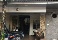 Chính chủ cần bán căn hộ chung cư tại Phố Mai Dịch - Quận Cầu Giấy - Hà Nội.