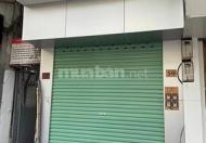 Cho thuê cửa hàng số 50 Quán Sứ, phường Hàng Bông, Q.Hoàn Kiếm, HN.