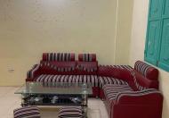 Cho thuê chung cư Hòa Long   rộng rãi cho hộ gia đình tại TP Bắc Ninh
