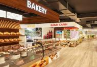 Cho thuê gian hàng kinh doanh tại siêu thị du lịch làng nghề Đà Lạt giá từ 400k