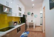 Cần bán gấp căn hộ cao cấp P12 - 0215 full nội thất Park Hill Premium  Minh Khai, Hai Bà Trưng, Hà