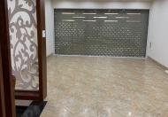 Chính chủ bán nhà Nguyễn Ngọc Nại, Thanh Xuân, 40m2, 6 tầng, giá 11 tỷ