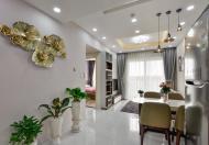 Cho thuê căn hộ Sky Garden 3, Phú Mỹ Hưng, 74m2, 2pn, 2wc, 13.5tr/th. LH 0903668695 giang