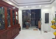 Nhà Ngõ 277 Vũ Tông Phan,Ôtô đỗ cửa,Kinh Doanh,45m2x5Tầng,4.5Tỷ