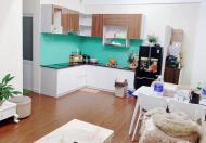 Bán căn chung cư tại đường Yersin, để lại nội thất, phòng óc đồ đạc còn mới cứng, Đà Lạt