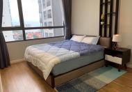 Chủ Đầu Tư bán chung cư mini Quan Hoa- Duy Tân-Xuân Thuỷ- Cầu Giấy 500tr-990tr/căn