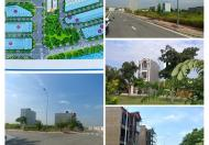 Bán Đất SHR Đường Trường Lưu Diện Tích: 55.1m2 Giá Chỉ 2,2 tỷ.