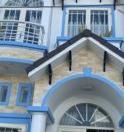 Bán nhà Đường số 10 , khu dân cư Tràng An, Phường 7, TP. Bạc Liêu, Tỉnh Bạc Liêu
