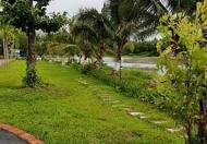 Cần Bán Biệt Thự View Sông đối Diện Vingroup ở Xã  Phú Đông - Nhơn Trạch - Đồng Nai