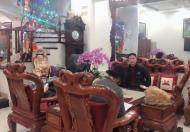 Bán nhà Minh Khai - Hai Bà Trưng 38m, 4 tầng. Giá 1.75 tỷ.