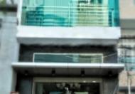 Cho thuê văn phòng Đường Mai Thị Lựu  P. Đa Kao, Quận 1 giá 6,5 triệu/tháng.