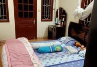 Sốc Sốc Sốc chỉ 2.75 tỷ có ngay nhà 40m2 4T  tại Q Thanh Xuân, LH: Phong 0847877333