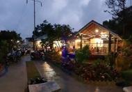 Từ lâu nhà hàng Tựa Sơn Quán đã trở thành điểm đến quen thuộc của các Thực khách của Đà Lạt.