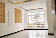 Bán nhà Huỳnh Văn Bánh P12 Phú Nhuận 5.5x11m, 5 tầng, giá 7.3 tỷ TL