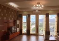 Chính chủ cần cho thuê căn hộ P802, Greenbay  17 tầng Hùng Thắng
