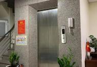 70m2-8 tầng thang máy-Cho khách Nhật thuê-100tr/th;Kim Mã-Ba Đình-20 tỷ 500tr; 0913583669.