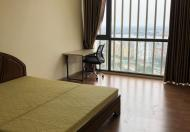 Bán căn hộ chính chủ 3 ngủ,số 04 tòa N04B-T2 khu Ngoại Giao Đoàn,129m2 LH: 035.777.2225