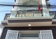 Bán nhà gần đại học mở thành phố biên hòa đồng nai.